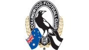 Established in the Cellar of The Grace Darling Hotel in1892, the Collingwood Football Club is the biggest and most famous sporting club in Australia. The Magpies have won 15 VFL/AFL premierships, and have contested more Grand Finals (43 - including two in 1977 and 2010) than any other club.