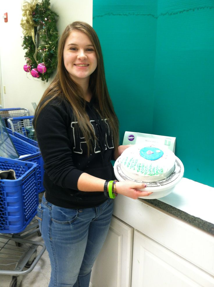 Cake Decorating Hobby Lobby Class : 76 best images about Wilton Cake Decorating Classes at ...
