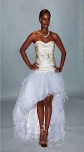 Our Bridal Store Is One Of The Best Wedding Dress Shop In Atlanta GA
