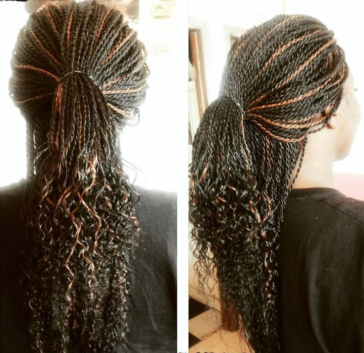 Pin By Hairstylezz Com On Trends Natural Hair Styles
