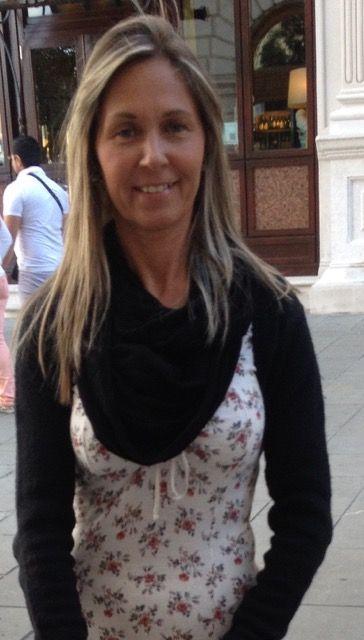 Life Coach Paola raccomanda di persistere e mantenere la stessa azione vincente finche' ottieni il tuo obbiettivo finale. E tu?http://haipotere.it/regalo/regali-per-te.html