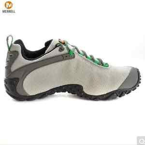 Merrell-Mens-Chameleon-2-Storm-Gore-Tex-Shoes-Walking-Trail-Trekking-Shoes-10-5