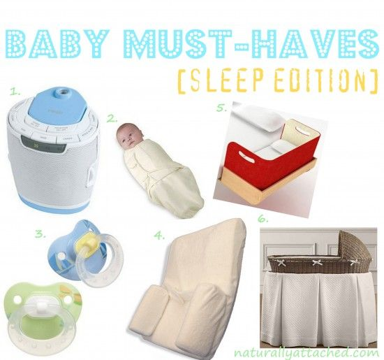 Baby Gift Must Haves : Best images about gift ideas on thank you