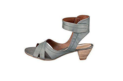 Sandale Damen aus Leder von Eddie Bauer - http://on-line-kaufen.de/eddie-bauer/sandale-damen-aus-leder-von-eddie-bauer-3
