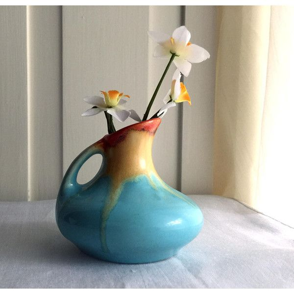 Fresh Mini Ceramic Small Vase Home Decor Gift Ideas And: Best 25+ Small Vases Ideas On Pinterest