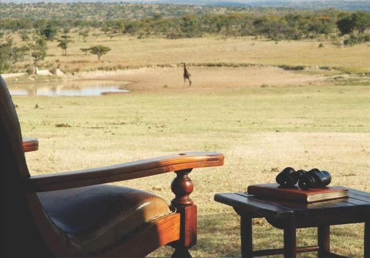 Waterberg, Limpopo | Knight Frank