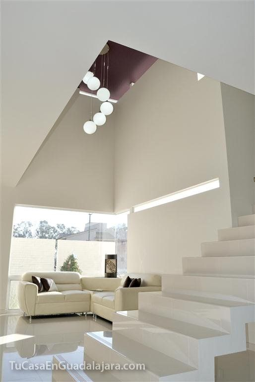 1000 Images About Proyectos De Interiores On Pinterest