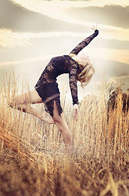 ballet photography ideas - photo #8