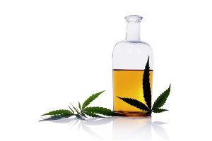 CBD oil to help with cancer, as there's not really many guidelines in place for how to administer the doses. Click the link to explore about CBD Oil Doses for Cancer Treatment.  #CBDOilDosesforCancerTreatment
