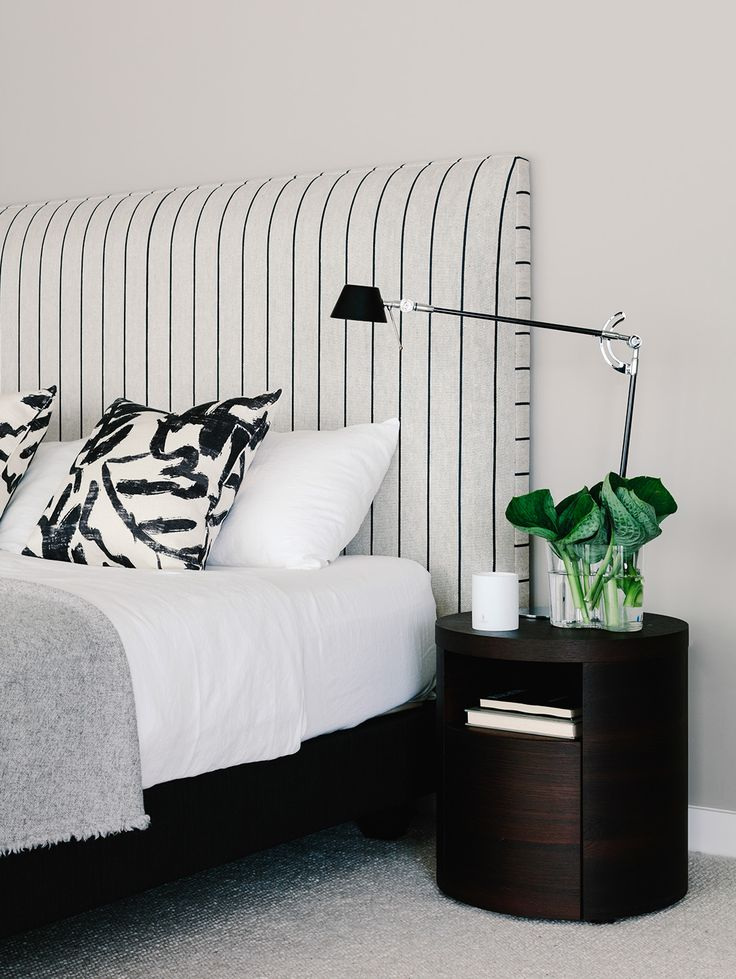 Darling point penthouse arent pyke interior - Interieur eclectique maison citiadine arent pyke ...