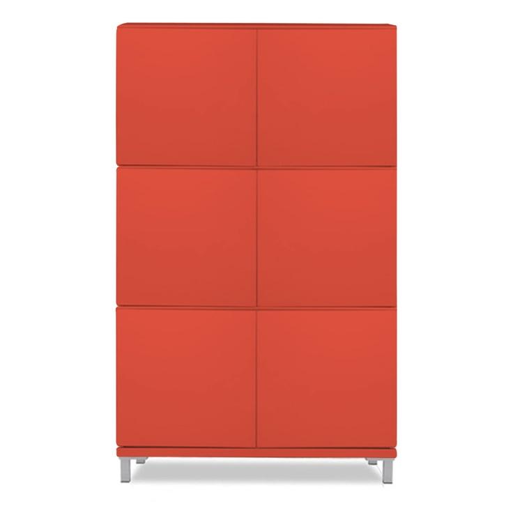 meer dan 1000 idee n over rood geschilderde dressoirs op pinterest rode kast geschilderde. Black Bedroom Furniture Sets. Home Design Ideas