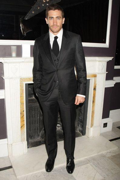 JakeBut, Jake Daught, Bf Jake,  Suits Of Clothing, Boys, Hot, Jake Gyllenhaal, Celebrities, Jake Gyllenhall
