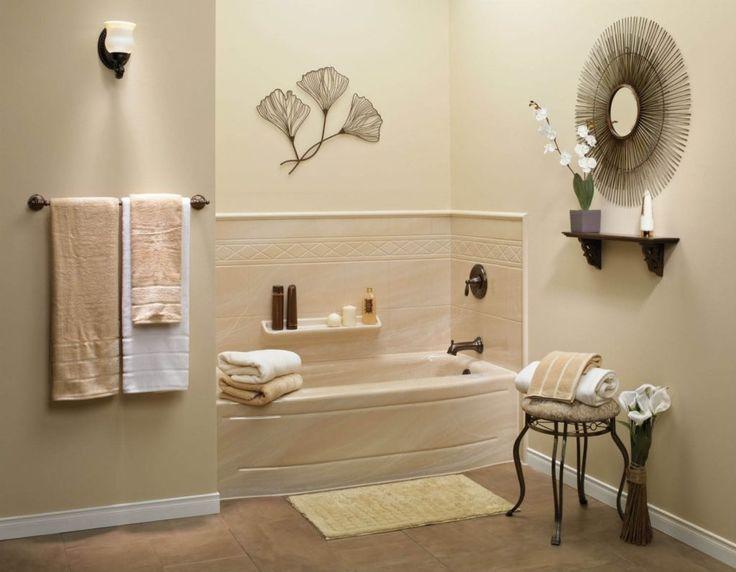 25+ Best Ideas About Home Depot Bathroom On Pinterest
