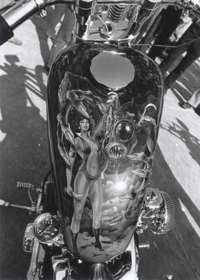 666 best V FOR VINTAGE MOTORCYCLES images on Pinterest