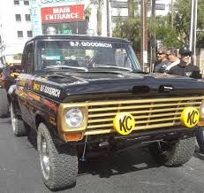 Tires in Los Angeles @ http://millerjeepbuilds.com/philosophy/