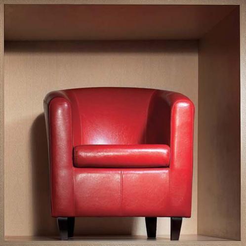 les 25 meilleures id es de la cat gorie nantucket rouge sur pinterest nantucket chatham town. Black Bedroom Furniture Sets. Home Design Ideas