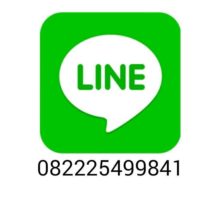 https://m.facebook.com/orlinskincarepurwokerto SMS/WA/LINE ke 082225499841  PIN BB 228D0114
