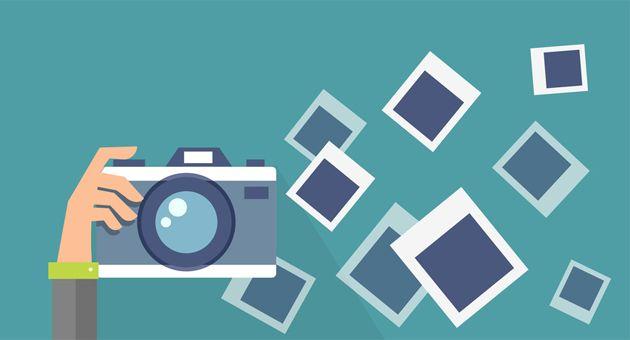 """Aunque muchos piensan que Instagram es solo una red social para publicar fotos """"bonitas"""", los que realmente conocen su potencial saben que va mucho más allá >"""