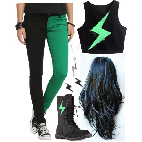 284 best images about wwe diva clothes on pinterest dean for Diva attire