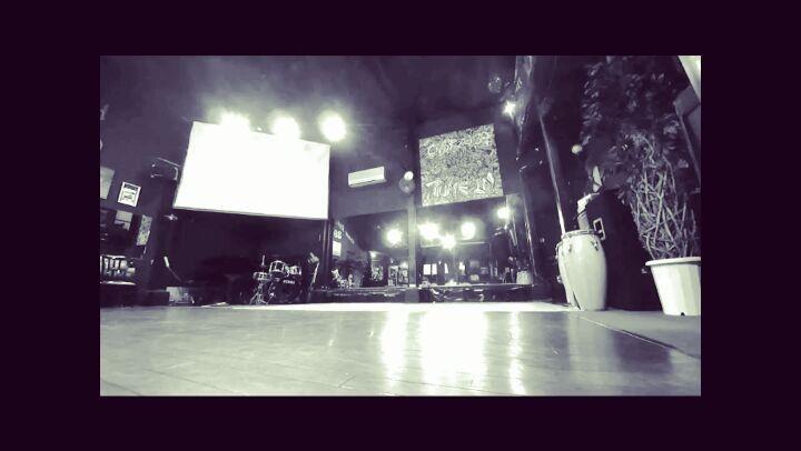 【Tune in 浦和美園サテライト教室】『キッズヒップホップダンス』生徒募集中!  浦和美園でキッズダンス!  キッズヒップホップダンス  土曜11:30-12:30   https://www.tunein-creative.com/satellite-urawamisono  Tune in DANCE STUDIO川口(チューンイン ダンススタジオ)の人気講師が「浦和美園」で小学生・中学生対象に出張ダンスレッスンを開講!  楽しく上達することを目標に一人一人しっかりサポート。ダンス好きが集まるTune inで一緒にスタートしましょう!  まずはお気軽に体験レッスンへ! (主催:Tune in DANCE STUDIO川口本校)  ■キッズヒップホップダンス 【レッスン内容】  小学生~中学生対象クラス。  hiphopを中心にstreet系の振り付けをやって行きます!!   Tune in DANCE STUDIO https://www.tunein-creative.com/