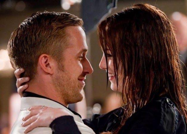 Έρευνα: Οι ρομαντικές ταινίες μπορούν να σώσουν το γάμο σου; | iPen
