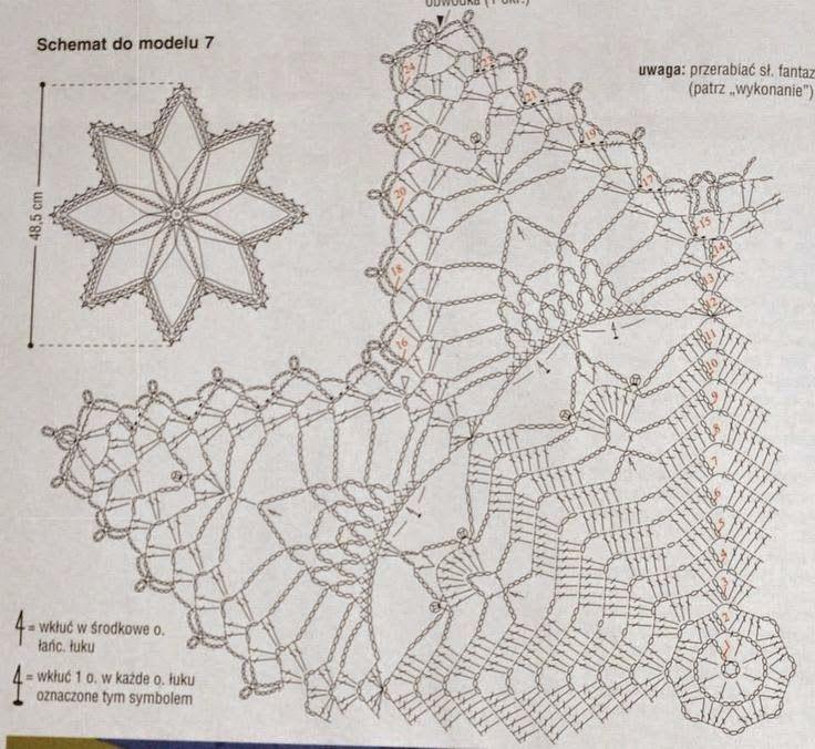 Tecendo Artes em Crochet: Toalhinha Linda Para Vocês!