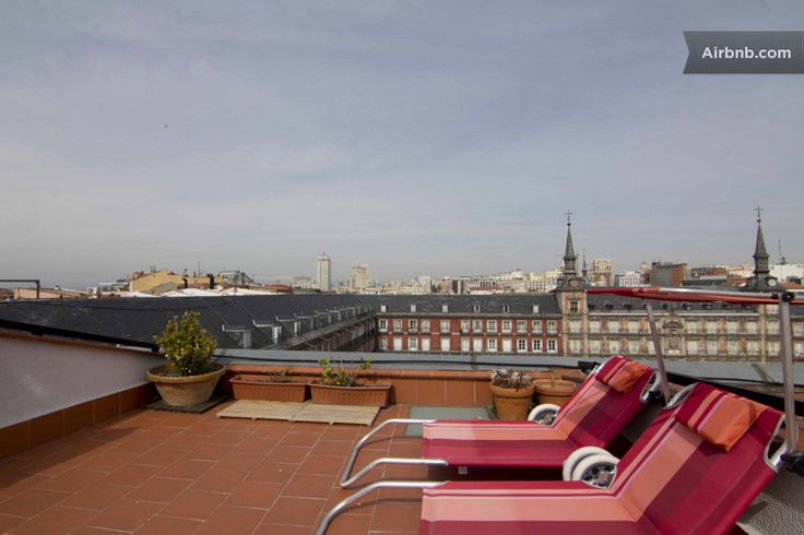 61 Best Madrid 39 S To Go Places Images On Pinterest Spain