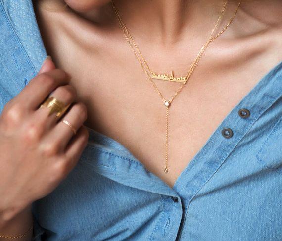 #bijouxfantaisietendance #bijouxtendance