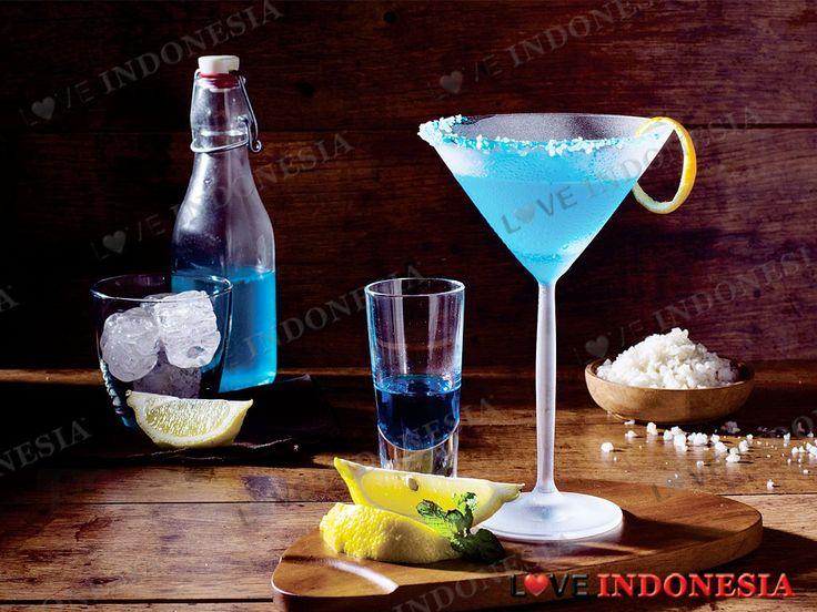 Setelah meraih kesuksesan pada tahun-tahun sebelumnya dengan acara tahun baru bertema Inferno, Alegria dan Aquaphoria, Aston Marina Jakarta kembali menghadirkan acara spesial untuk menyambut tahun baru 2017 dengan tema Antarctica dengan segudang hiburan dan pilihan makanan lezat.