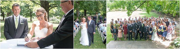 Ottawa wedding photographer Stacey Stewart_0771.jpg