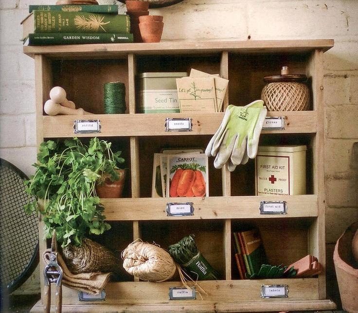 1000 ideas about wooden shelf unit on pinterest small - Wooden kitchen shelf unit ...