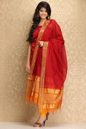 1000  images about Textiles: Not Saris on Pinterest | Manish