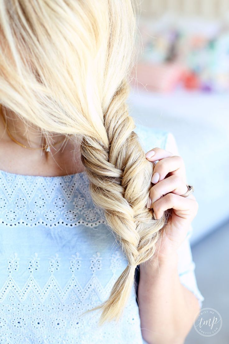 25 best hairstyles for tweens images on pinterest | hairstyles