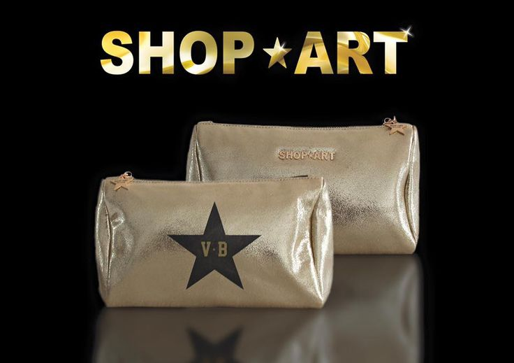 SHOP ART PERSONALIZABLE #new #collection #shopart #shopartmania #perfectstyle #adorage #style #springsummer16 #pochette #personalizable