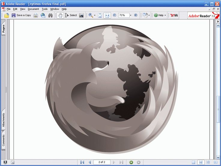 10 best PROGRAMAS PDF images on Pinterest Enabling, Software and