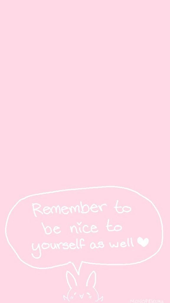 Tumblr Aesthetic Iphone Wallpaper Pink In 2020 With Images