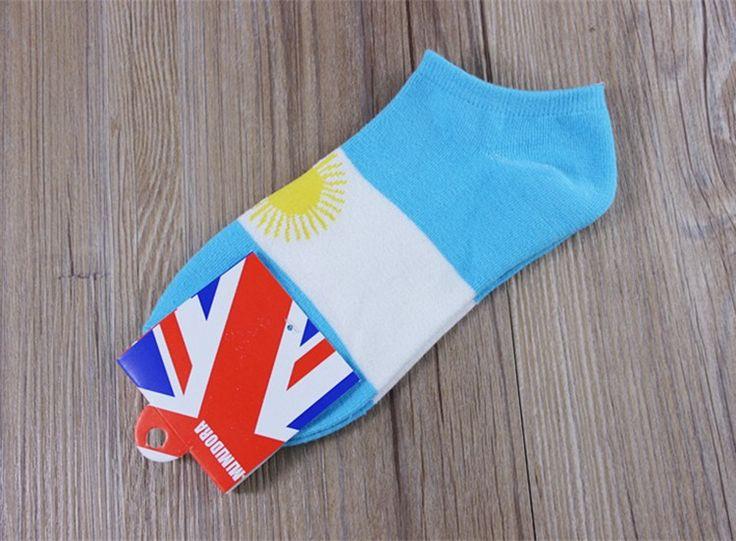 Men's and Women's Sports Ankle Socks  #sport #mens #excersice #fashion #darts #womens #orders #tight #jogger #sportsbra