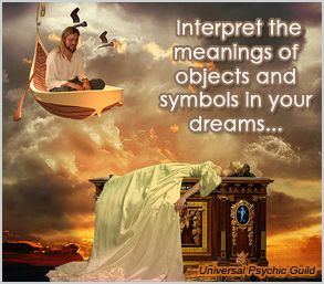 85 best dream interpretation meaning images on pinterest dream best way to interpret dream symbols dreamsymbols dreamobject malvernweather Images