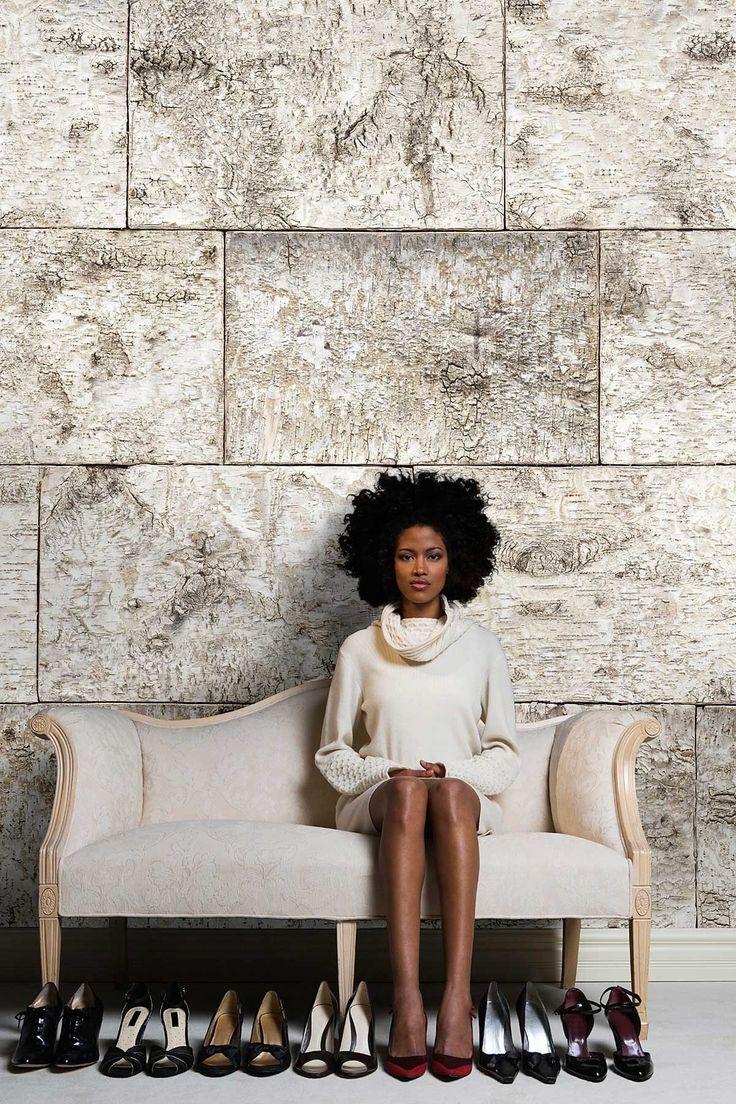 59 best wall murals images on pinterest wallpaper murals wall brewster home fashions komar birch wall mural