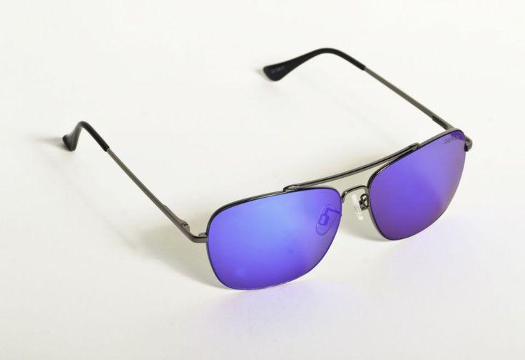 Regatta - Brýle | Freeport Fashion Outlet