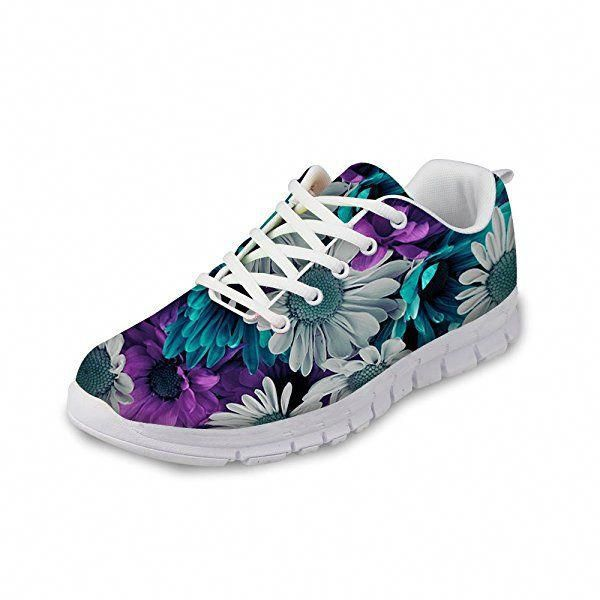 | FOR U DESIGNS Stylish Floral Print Women's