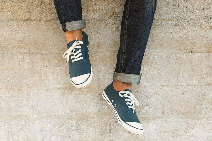Bata Tennis Sneaker