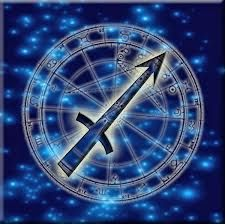 ♥ ASTROLOGIA ♥ De 21/11 à 27/11 ♥ Maturidade e Expansão ♥  http://paulabarrozo.blogspot.com.br/2016/11/astrologia-de-2111-2711-maturidade-e.html