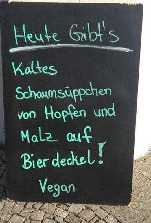 Die geilsten Shirts für Bier Trinker und Bierbrauer gibt's nur bei uns von EBENBLATT, schau vorbei! ;-) #bier #bierbrauer #hopfen #geschenkideen #t-shirts – EBENBLATT