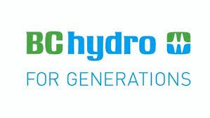 5. BC Hydro - Click Careers (top of page) and make your selection.