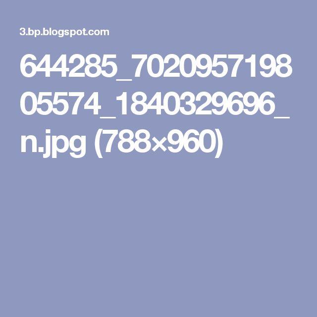 644285_702095719805574_1840329696_n.jpg (788×960)