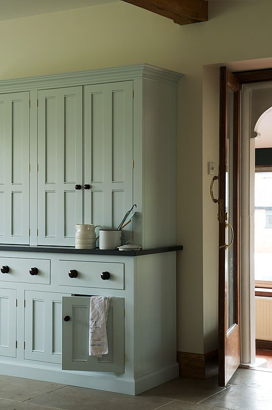 02 – Bespoke Kitchens Archive - deVOL Kitchens | Blog