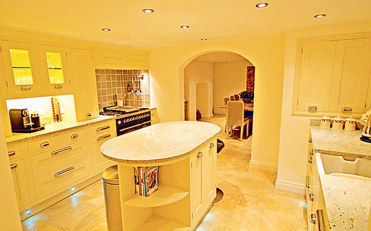 1000 images about luxury basement conversions on pinterest st john 39 s london and wine cellar for Basement to bedroom conversion
