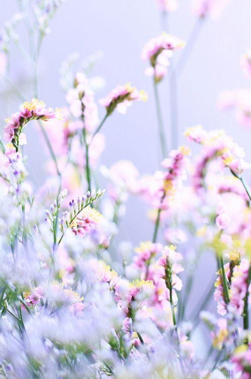 - just breathe -