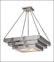 Hanging Ceiling Lights and Lanterns